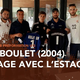 Un jeune U13 de l'ACBB football s'engage avec l'ESTAC.